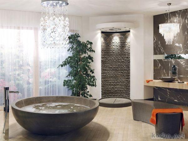 Banyo ve Mutfak Aydınlatması (1)