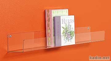 Müthiş Kitap Depolama Çözümleri (4)