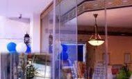 Camlı Balkon Modelleri
