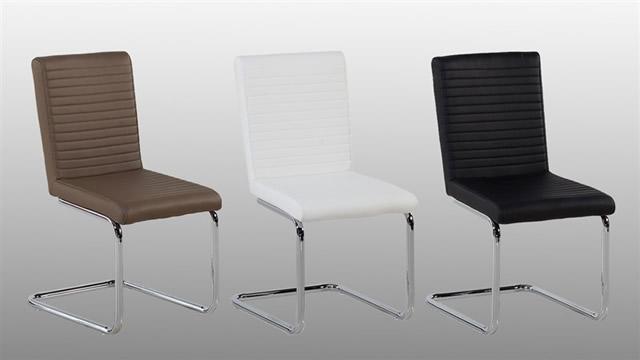 İstikbal Mutfak Masası ve Sandalyeleri