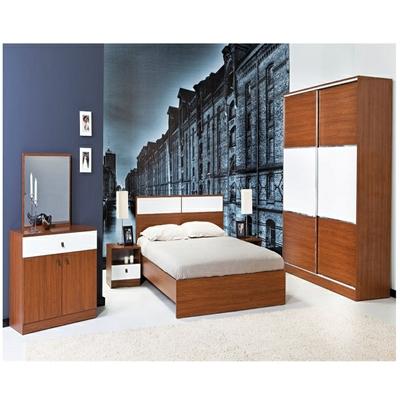 Divan Mobilya Yatak Odaları