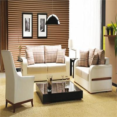 Divan mobilya salon tak mlar salon tak m modelleri for Salon divan
