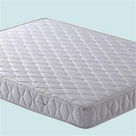 İdaş Yatak Modelleri