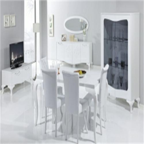 Panello Mobilya Yemek Odaları