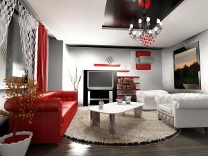 ev-dekorasyonu