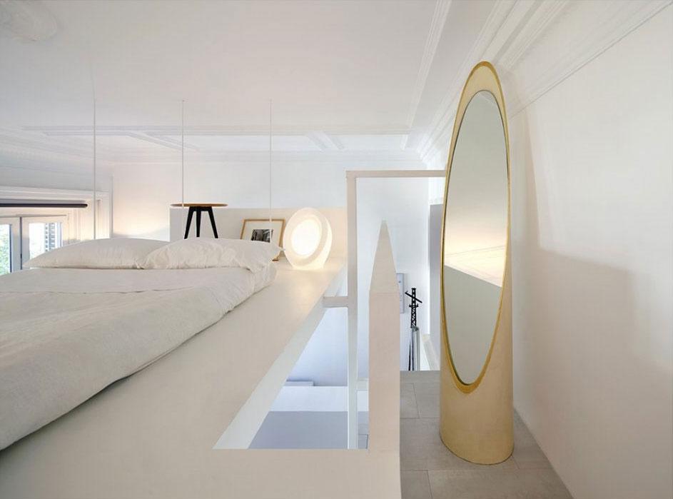 Ceramic House by Hector Ruiz-Velazquez 1