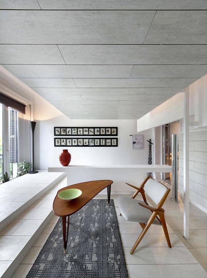 Ceramic House by Hector Ruiz-Velazquez 11