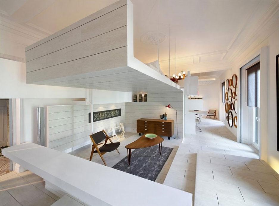 Ceramic House by Hector Ruiz-Velazquez 15