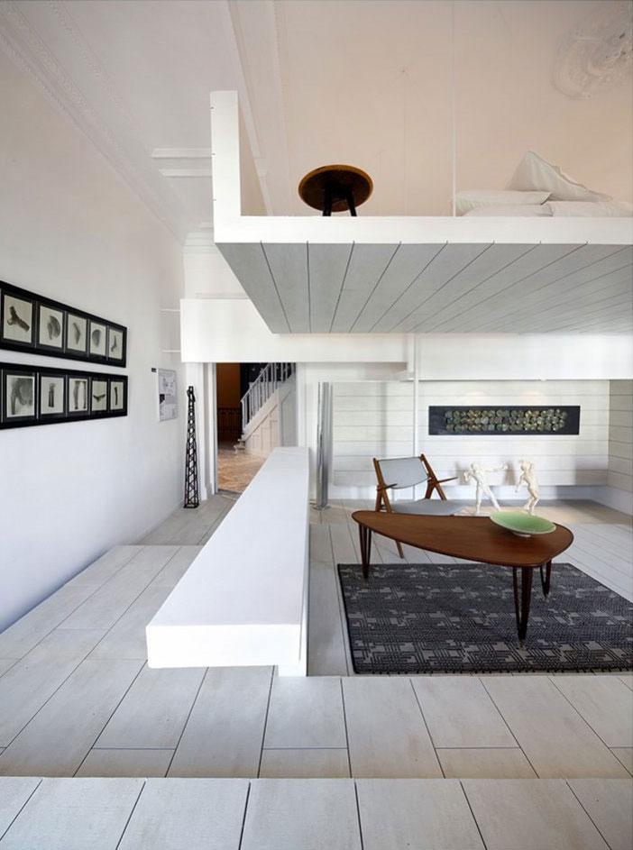 Ceramic House by Hector Ruiz-Velazquez 17