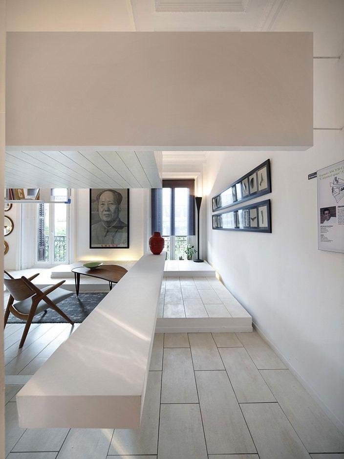 Ceramic House by Hector Ruiz-Velazquez 18