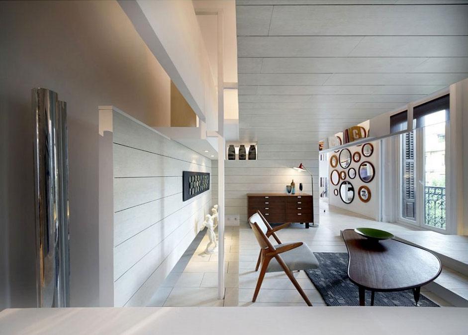 Ceramic House by Hector Ruiz-Velazquez 19