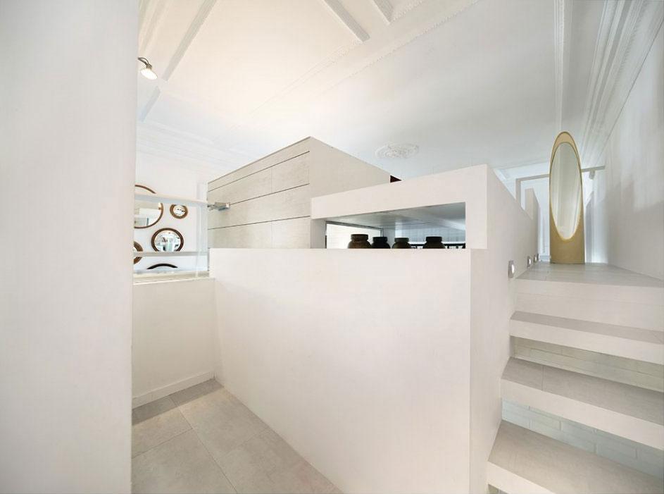 Ceramic House by Hector Ruiz-Velazquez 2
