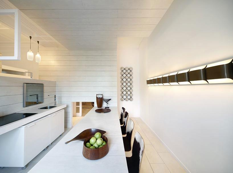 Ceramic House by Hector Ruiz-Velazquez 22