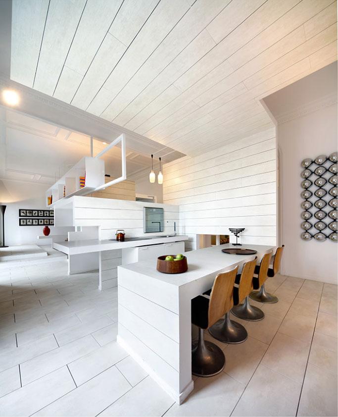 Ceramic House by Hector Ruiz-Velazquez 25