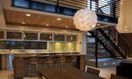 Scott Edwards Architecture'dan Mulligen Rezidansı