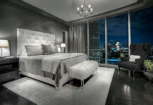 Yatak Odamıza Eşya Seçerken Nelere Dikkat Etmeliyiz?