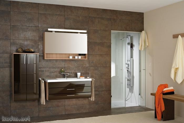 Banyo ve Mutfak Aydınlatması (4)