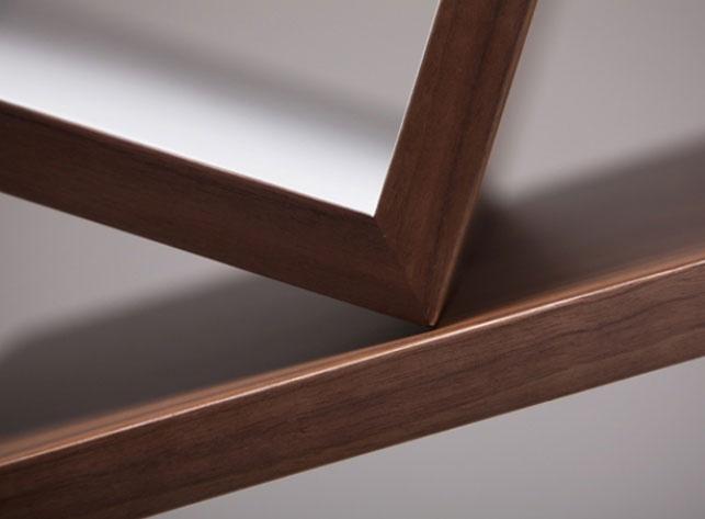 Equilibrium Bookcase by Malagana Design 4