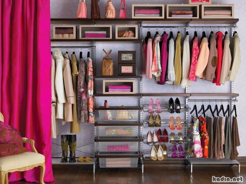 Giyinme Odaları (6)