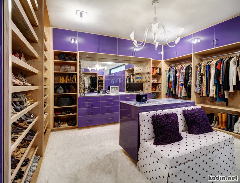 Giyinme Odaları (7)