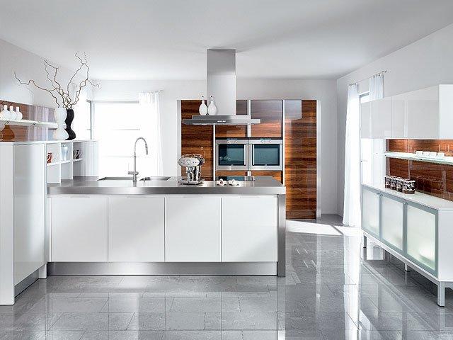 Mutfak Dolabı Seçimi Nasıl Yapılır?